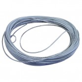 Door Heater Wire  and  Accessories