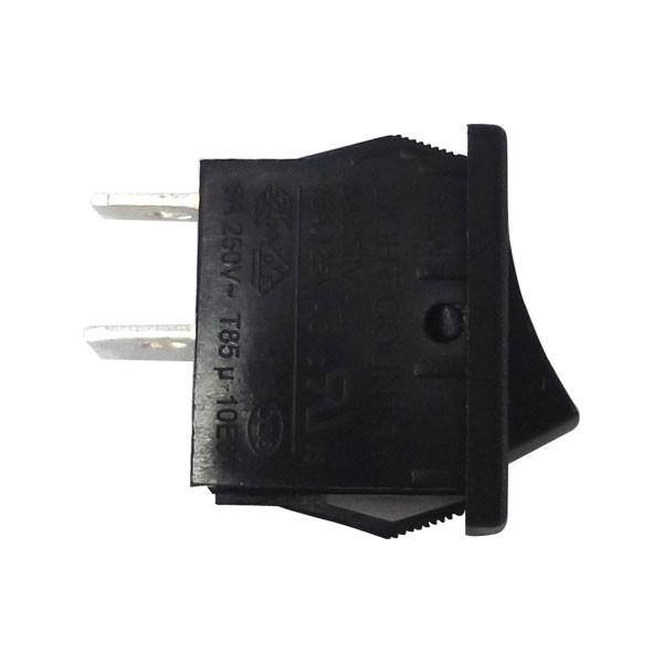 Turbo Air Black Power Switch 30281Q0100